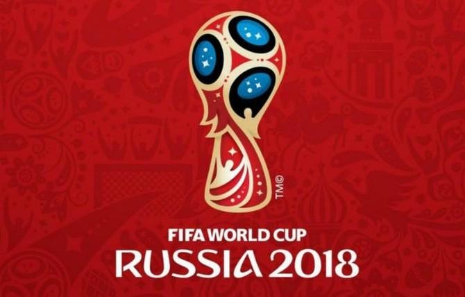 Hep!Taxis soutient les Bleus pour la coupe du monde 2018